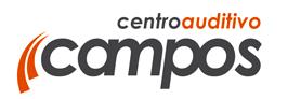 Centro Auditivo Campos