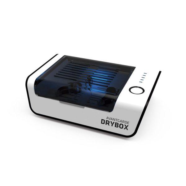 deshumidificador-drybox-avantgarde-3-0-vista-1-900×900