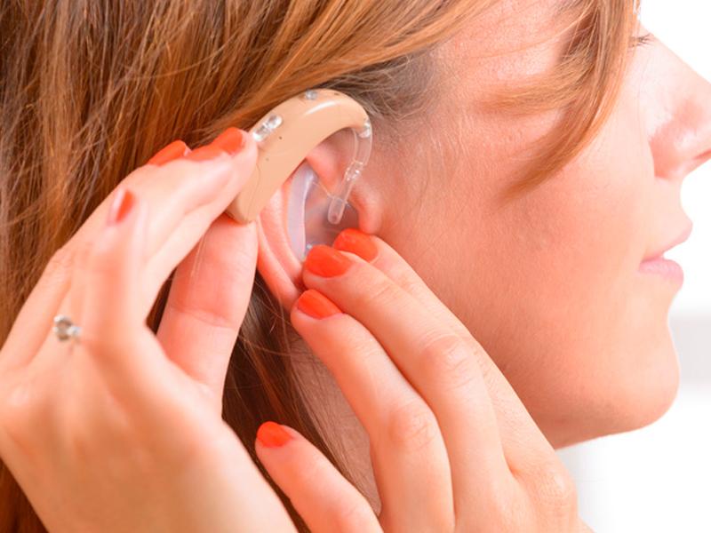 6 consejos para los usuarios de audífonos noveles