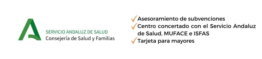 cac-colaborador-servicio-andaluz-salud