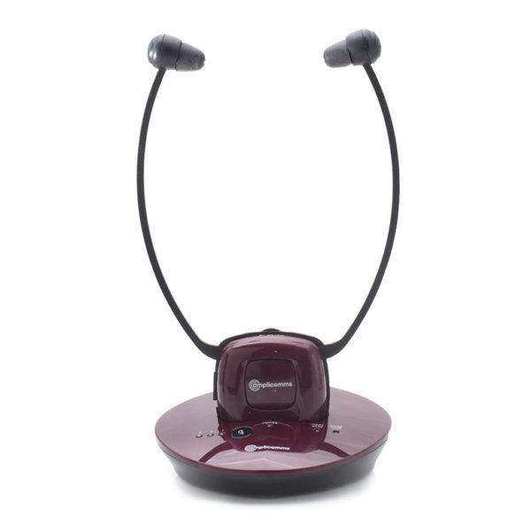 amplicomms-tv2500-wireless-amplified-tv-listener-headset-1