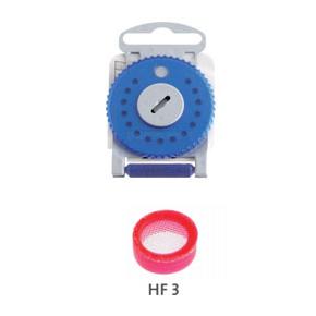 filtros-hf3