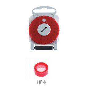 filtros-hf4
