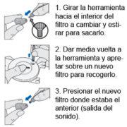 instrucciones-filtros-hf3-y-hf4